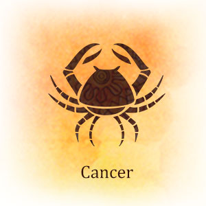 cancer-horoscope