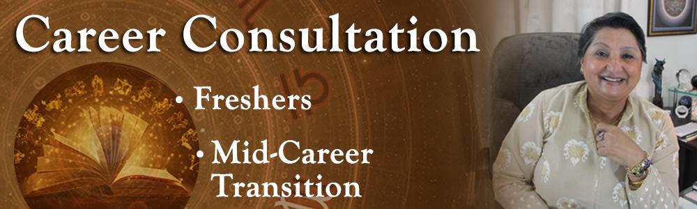career-consultation-web-header – Dolly Manghat