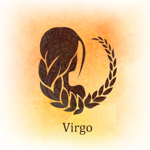 vigro-horoscope