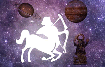 Saturn Ketu Conjunction From 7th Mar 2019